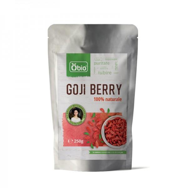 Goji berry 250g
