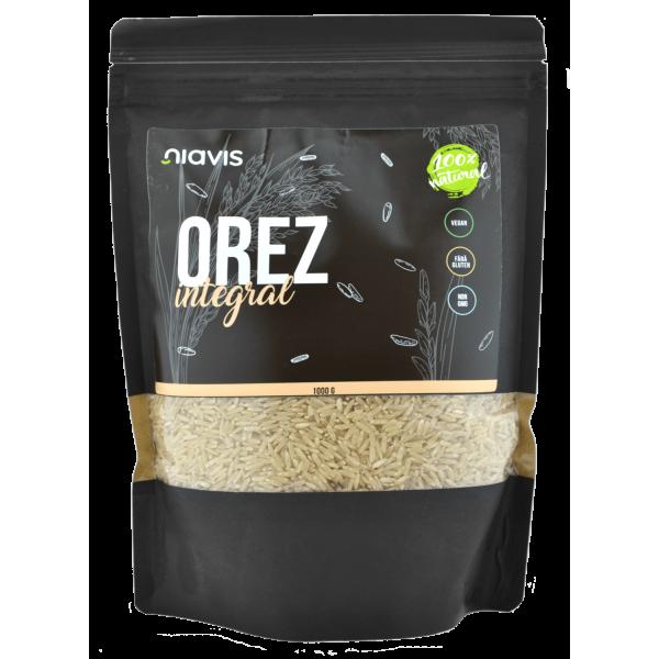 Niavis Orez Integral 1kg
