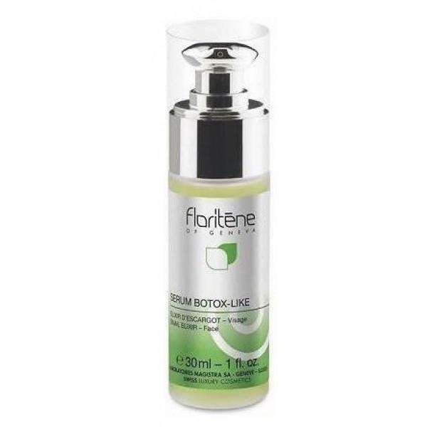 Ser concentrat cu extract de melc Botox Like 30 ml